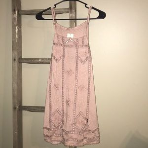 Sundress NWT!